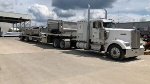 Is Your Freight Insured?